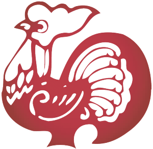 Signe-zodiacal-Chinois-Coq