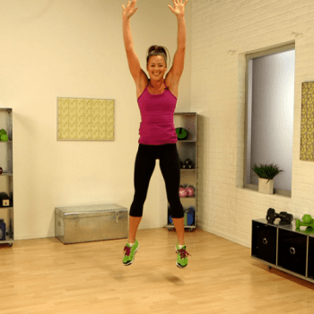 one-minute-burpee-exercise
