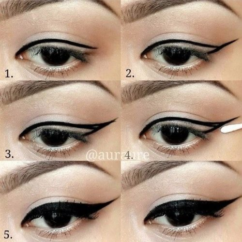 20161030-step-by-step-winged-eyeliner-makeup-tutorial