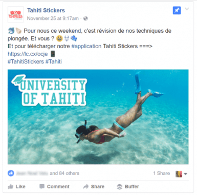 capture-fb-post-tahiti-university_blurred_20161125