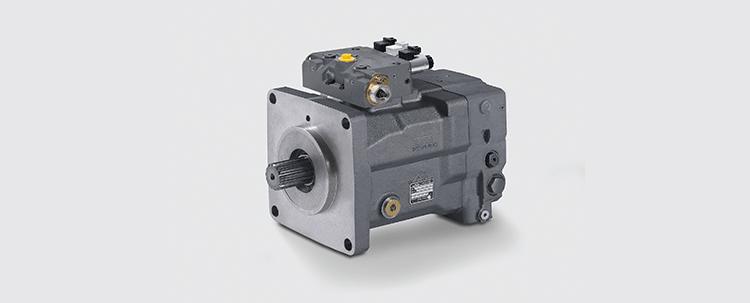Verstellpumpen-fuer-die-LKW-Hydraulik