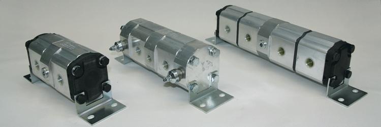 d200-range-750