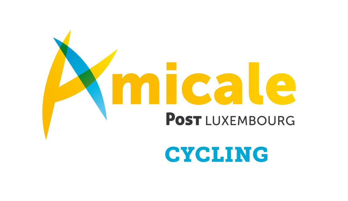 POST_Amicale_Logotype_Cycling