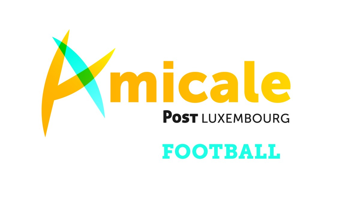 POST_Amicale_Logotype_Football