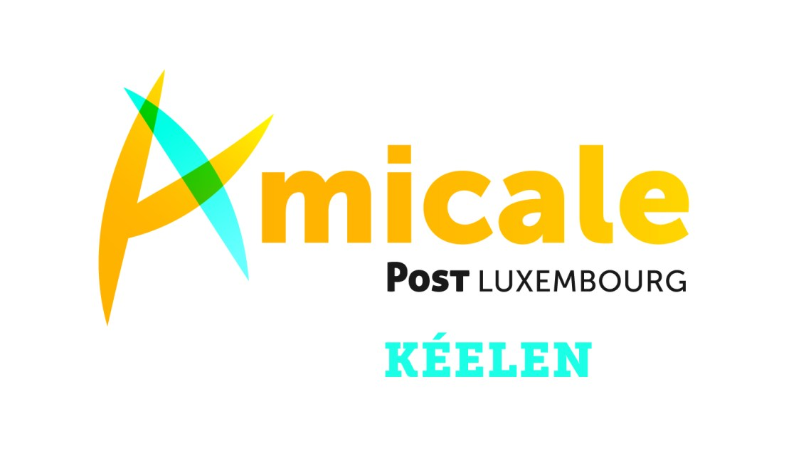 POST_Amicale_Logotype_Keelen