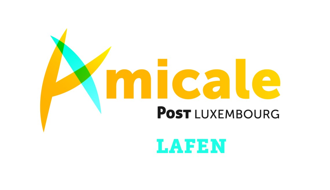 POST_Amicale_Logotype_Lafen