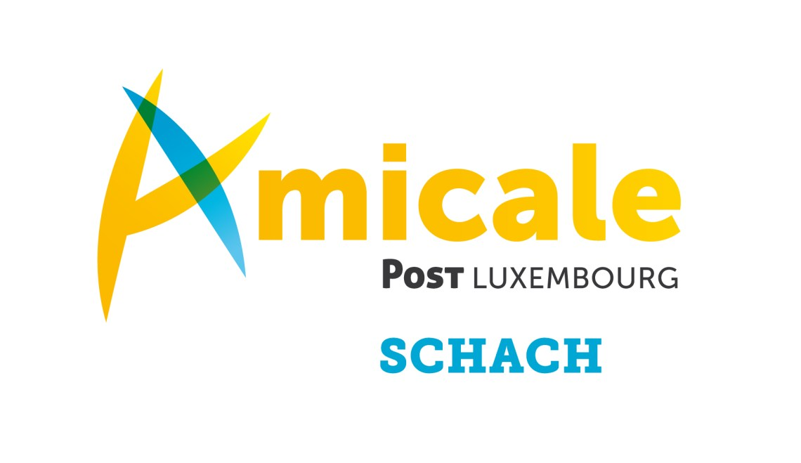 POST_Amicale_Logotype_Schach