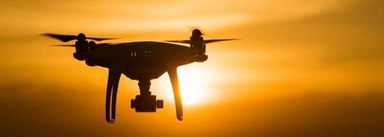 drone-insurance-slide-0011