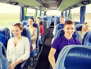 Особисте страхування на транспорті