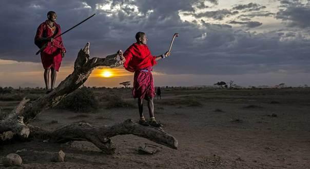 Fotoreise_Foto-Safari_Kenia_Lake_Amboseli_DSC0111
