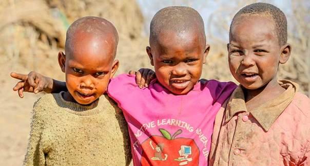 Fotoreise_Fotosafari_Tansania_Afrika_023