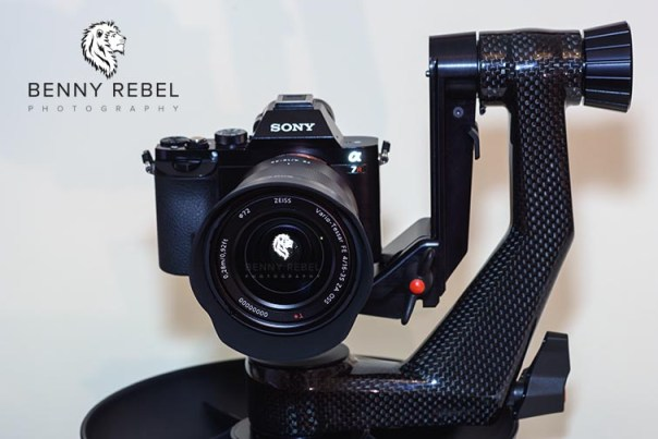 Zeiss-16-35mm-FE-4-0-Benny-Rebel-first-Review-Test-104