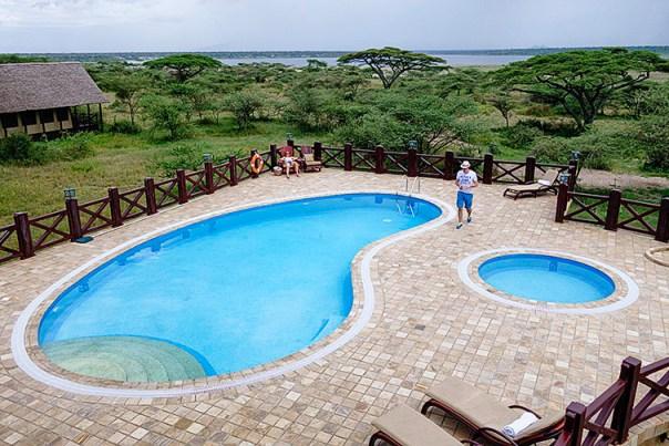 Fotoreise_Fotosafari_Afrika_Tansania_Benny_Rebel-DSC02999