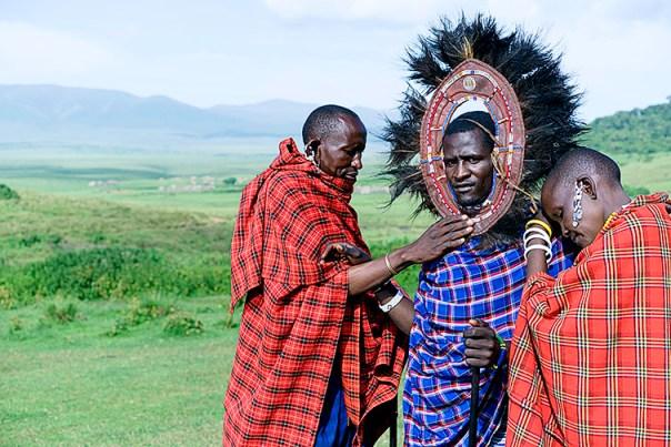 Fotoreise_Fotosafari_Afrika_Tansania_Benny_Rebel_DSC0262
