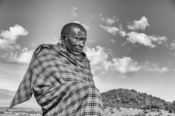 Fotoreise_Fotosafari_Afrika_Tansania_Benny_Rebel_DSC0304-sw