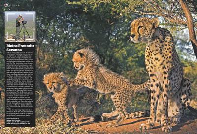 Benny-Rebel-Fotoreise-Afrika-Fotoworkshop-Safari-A4