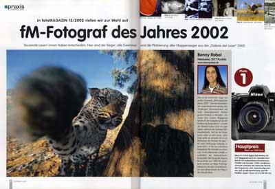 fotomagazin2_04_2003