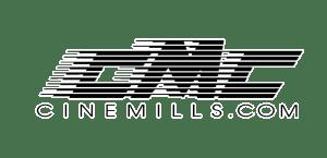 Cinemills