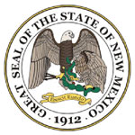 State-NM-seal