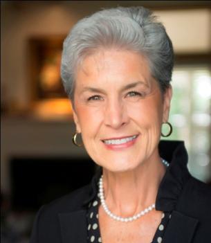Dr. Karyn Purvis