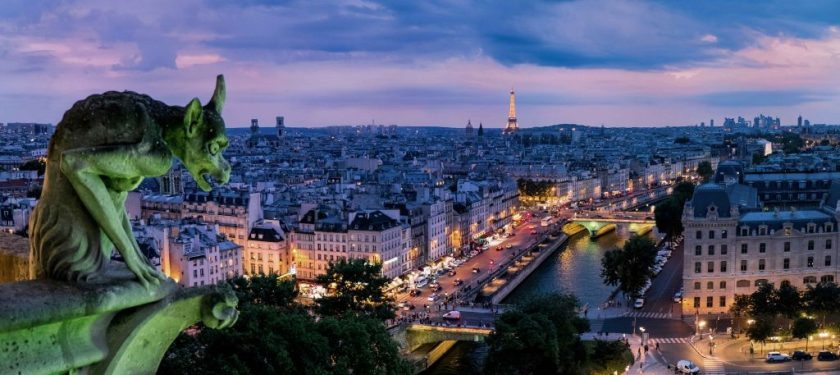 paris-cathedral