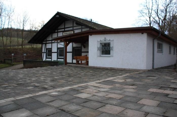Vermietung-Schuetzenhaus9
