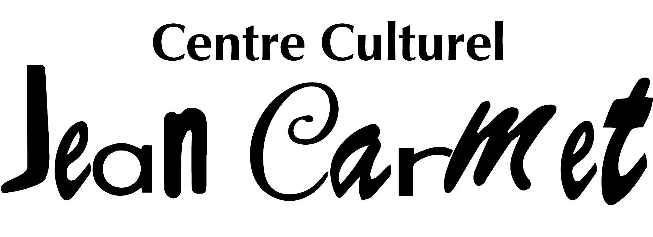 Lulla programmation Centre culturel Jean Carmet