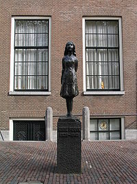 200px-Amsterdam_Anne_Frank