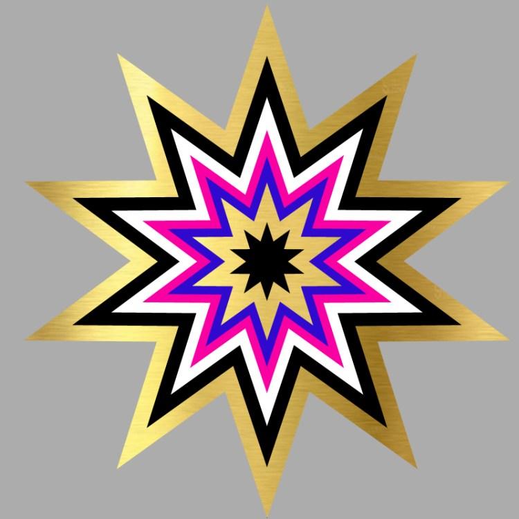 The New Naturally Stellar