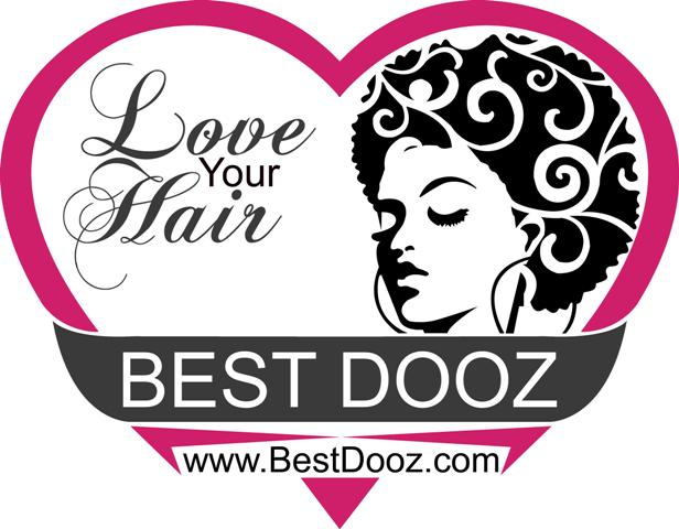 BestDooz Mobile app Review