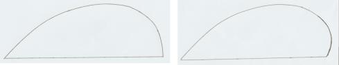 symmetrical asymmetrical oud