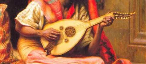 deutsch-the-musician-detail