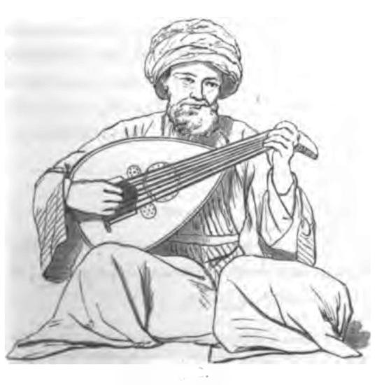 fetis-1869-ud-player