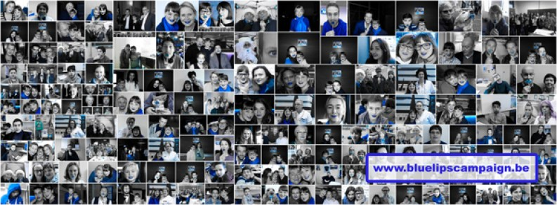 Collage_banner