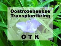 Logo_OTK