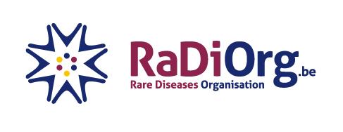 RaDiOrg_logo