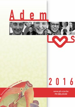 Ademloos_cover_web