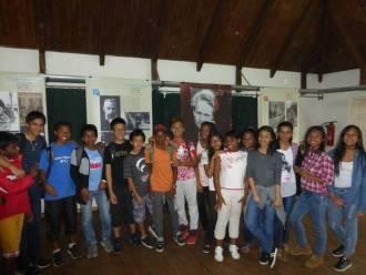 3b-groupe
