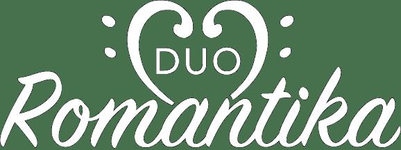 soSTEGISCH-Kunden-Duo-Romantika