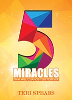 store5miracles
