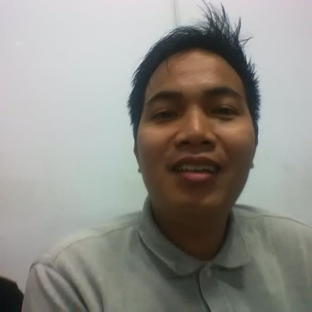m-fadly