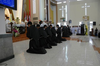 vows_of_friars