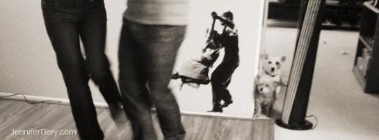 dancingphoto
