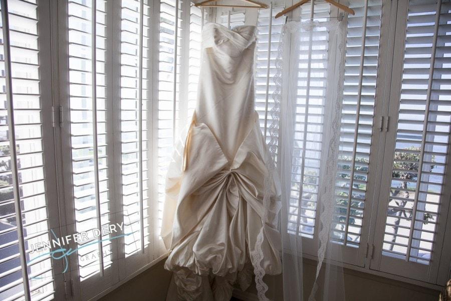 Museum of Contemporary Art Wedding Photos La Jolla (40)