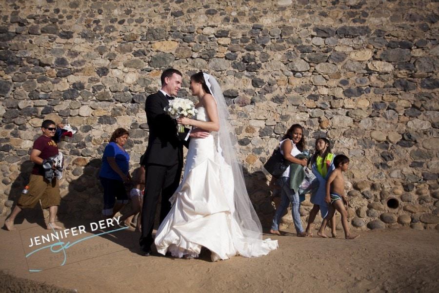 Museum of Contemporary Art Wedding Photos La Jolla (31)