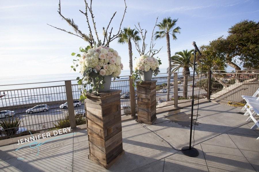 Museum of Contemporary Art Wedding Photos La Jolla (24)