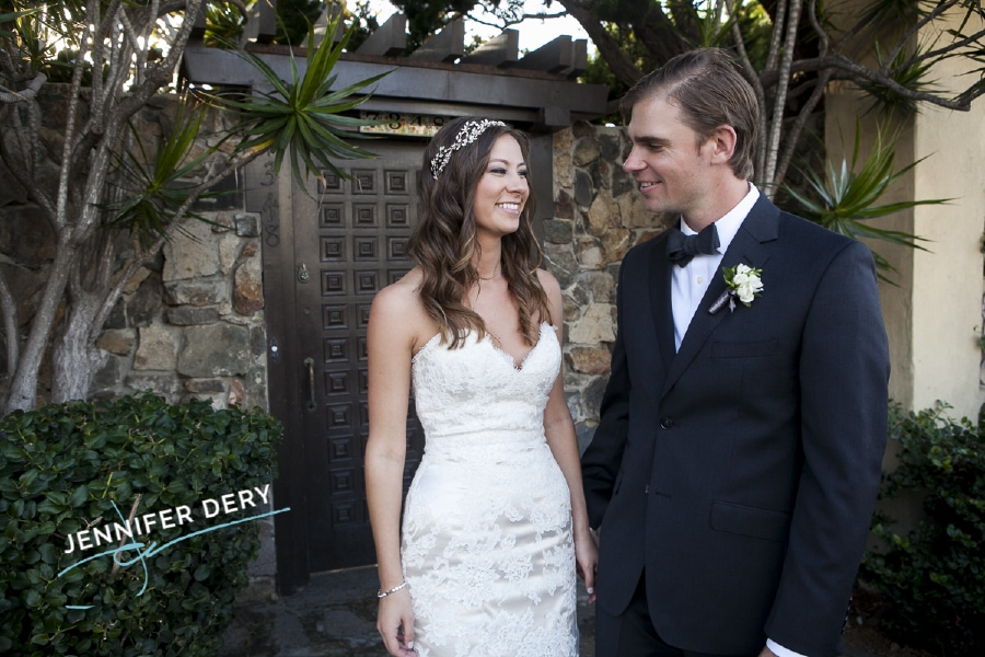 darlington house wedding photos (15)