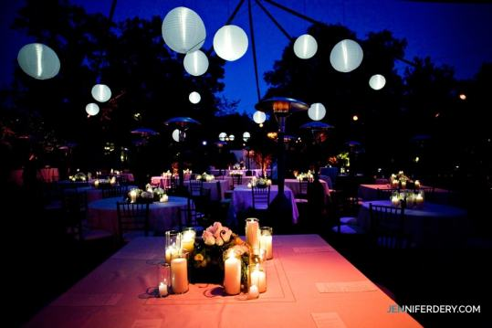 132san_diego_wedding_photographer