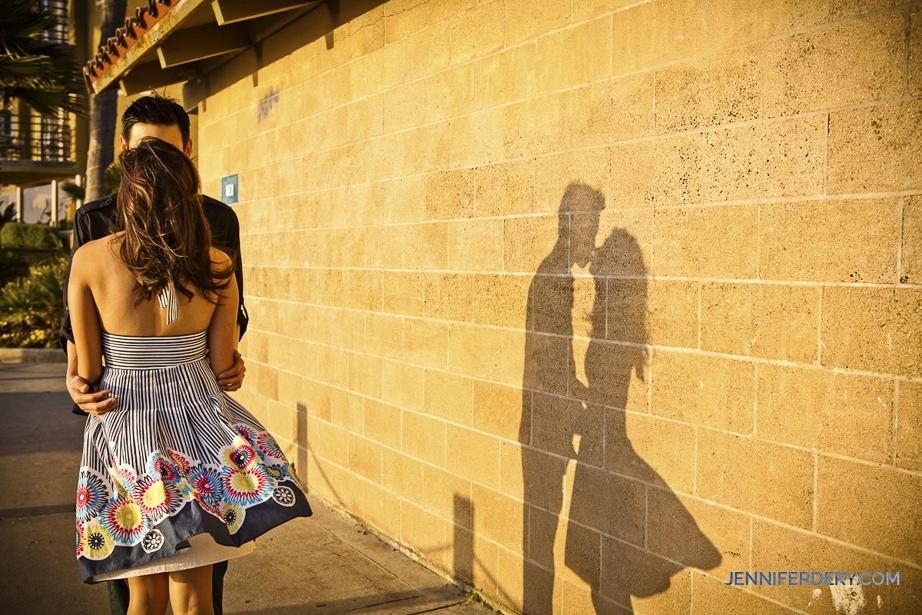best-san-diego-engagement-photos-24