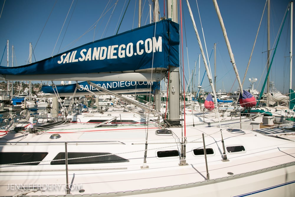 marriage-proposal-boat-photos-san-diego-9251